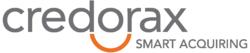 Credorax - Smart Acquiring