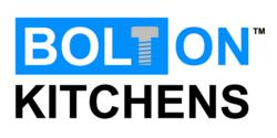 Webinar Series from Kitchens To Go Educates Food Service Market on ...