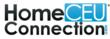 Continuing Education Provider HomeCEUConnection.com Adds New Career...