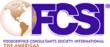 FCSI-The Americas Partners with National Restaurant Association on...