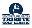 Remember The Miners, Little General Stores Announce 2nd Annual Tribute...