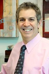 Dr. Gary Gesualdi