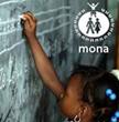 Mona Foundation supports grassroots educational initiatives worldwide