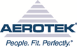 Aerotek Opens New Staffing Office in South Bend