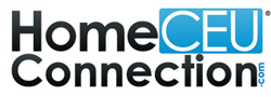 HomeCEUConnection.com