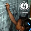 Mona Foundation supports grassroots educational initiatives worldwide