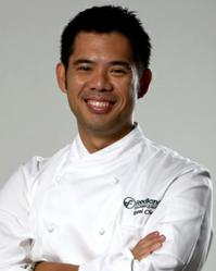 http://supermarketchefshowdown.com/bios_chang.php