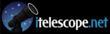 iTelescope logo