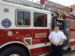 Pennsylvania Paramedic Wins Online University Scholarship