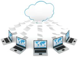 Cloud-Based Training Lower Costs