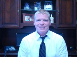 Foundation Financial Group George A. Stone Executive Vice President