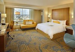 Los Angeles vacation packages, Los Angeles hotel deals, LA convention center hotels, hotels near STAPLES Center, L.A. LIVE hotel, Luxury Los Angeles hotels, Hotel near Nokia Theatre
