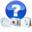 Help Generator - Help authoring software