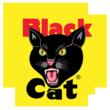 Black Cat® Fireworks Sponsors Tony Raines #33 in the...