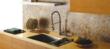 sink faucet vigo luxury
