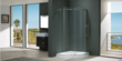 showers sink faucet vanity vigo