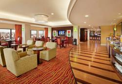 Hotels near Union Square, Luxury San Francisco hotels, Four-star San Francisco hotels