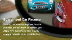 UsedCarFinanceQuote.co.uk