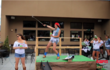 The Greatest Golf Tournament Returns--The Ketchum Wide Open Hits Sun...
