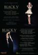 3rd Annual Black V Fashion Show