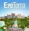 EyeTerra® Launches New 360-Degree Aerial Imagery Project for...