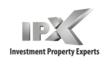 Investment Property Experts