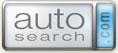 http://www.autosearch.com/