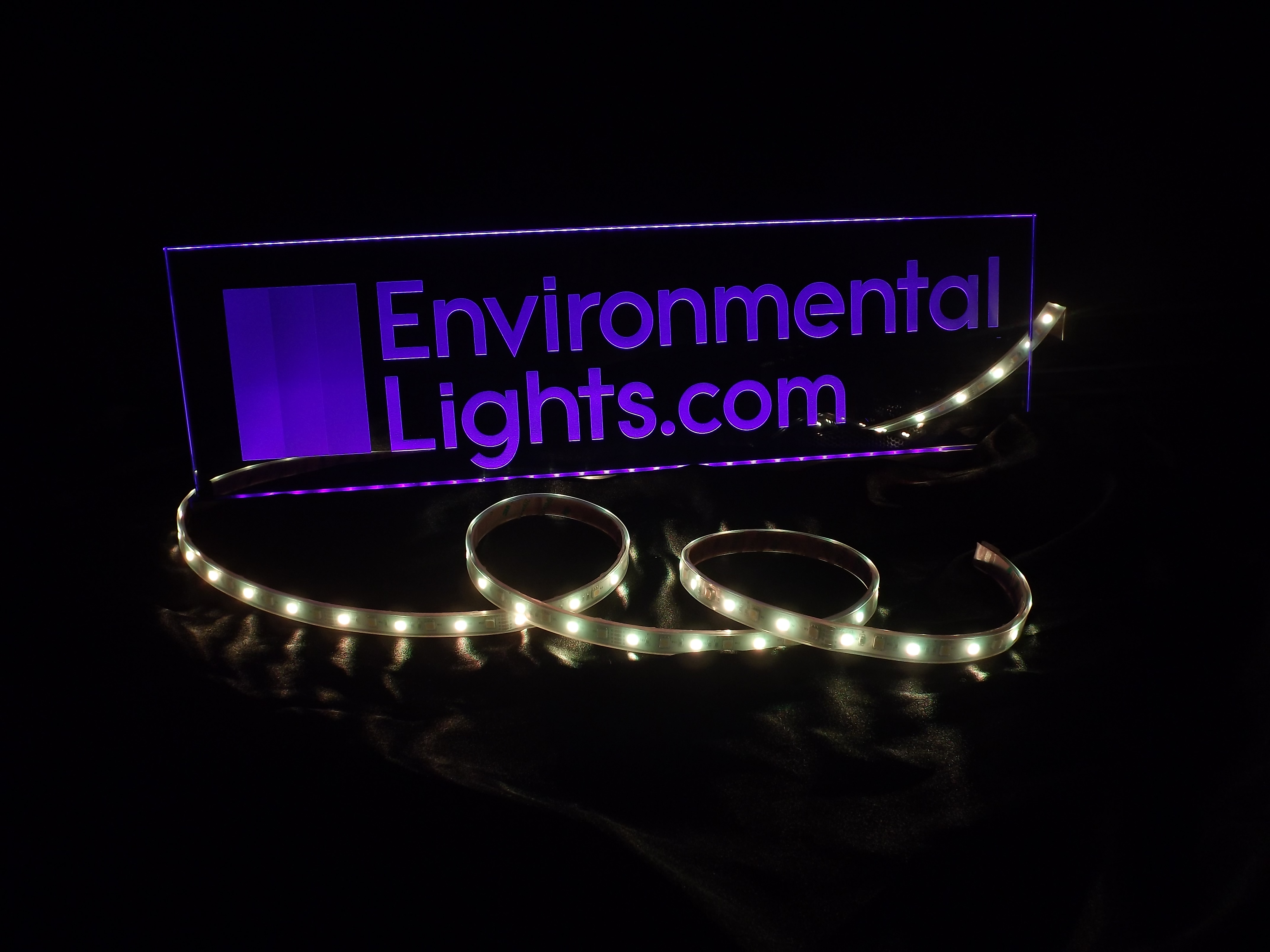 Environmental Lights Led Lighting Solutions. Environmentallights Com Receives Houzz S 2017 Best Of Remodeling & Environmental Lighting Solutions - Lilianduval azcodes.com
