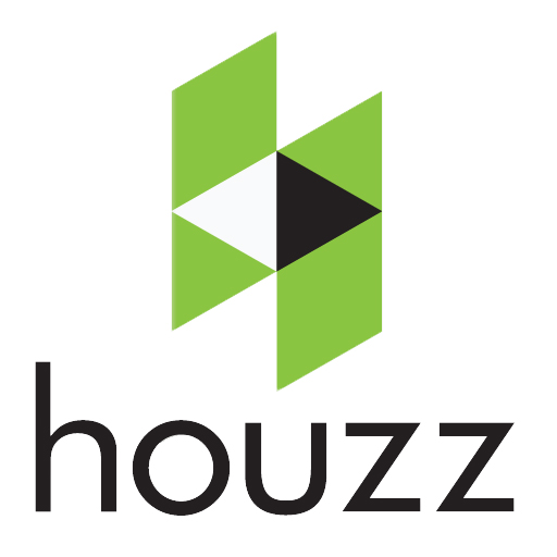 EnvironmentalLights.com Receives Houzz's 2012 'Best Of ...