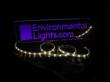 Environmental Lights LED Lighting Solutions