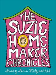 The Suzie Homemaker Chronicles