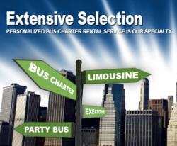 Six Flags chooses US Coachways as transportation partner