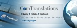 ComTranslations