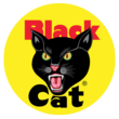 Black Cat&amp;#174; Fireworks Sponsors Tony Raines in the NASCAR...