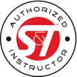 Stack and Tilt® Teacher Authorization Program