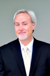 Smarter Security director of technology David Curtiss