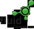fluidOps Showcases Platform for Linked Data Applications at SemTechBiz...