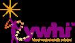 YWHI Logo