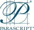 Parascript Announces Alexander Filatov as CEO