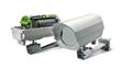 SmarterBeam infrared motion detector IR outdoor security
