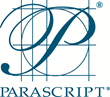 Parascript, with Partners SMARTfiles and Fisher's Technology,...