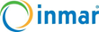 Inmar's Scarlett Jackson Named Among Top Women in Business