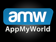 AppMyWorld