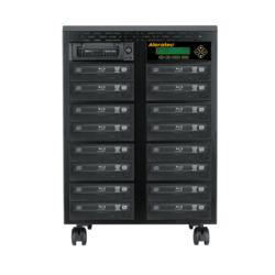 aleratec-1-15-dvd-cd-blu-ray-tower-duplicator-standalone-260206