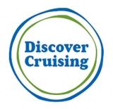 Discover Cruising