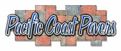 Paver Stone Installers in San Jose CA