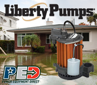 liberty sump pump, liberty sump pumps, liberty pump, liberty pumps