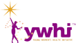 YWHI serves teens and young women in Chicago