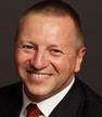 Renzo Cataldo MD, Clinical Cardiac Electrophysiologist,Arizona Arrhythmia Consultants