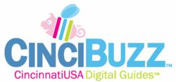 CinciBuzz seeks to make Greater Cincinnati a helpful, more navigable place in the digital space.